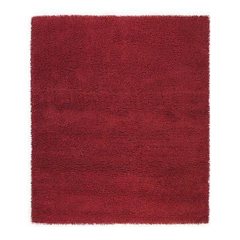 ikea wool rugs sk 197 rup rug high pile ikea