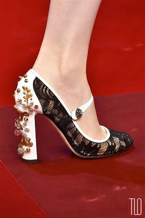 dolce and gabbana shoes yea or nay dolce gabbana 2015 accessories tom
