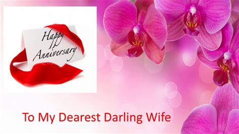 Wedding Anniversary Wishes For by Best Wedding Anniversary Wishes For 2017 Updated List