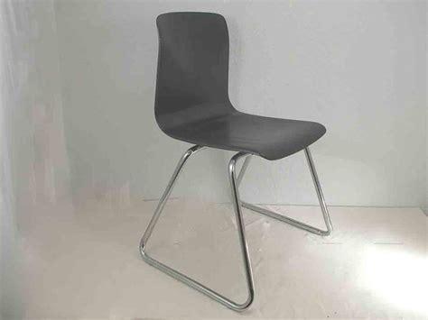 Weisser Schalenstuhl by 1000 Bilder Zu Alte St 252 Hle Neu Chairs New Auf