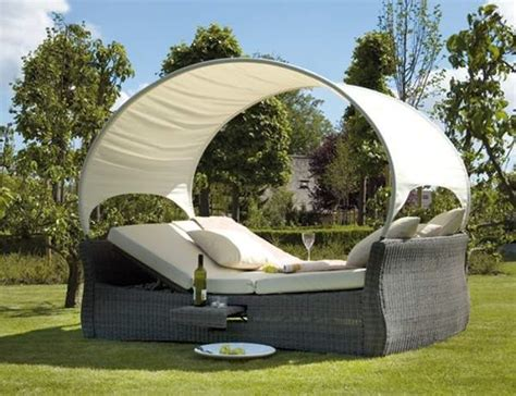 cool patio furniture home outdoor