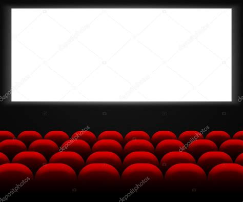 fondo cinema fondo de sala de cine foto de stock 169 backgroundstor 13188660