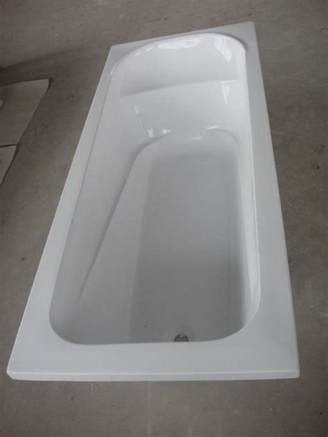 plastic bathtub price plastic bathtub price 28 images ba 8203b fiberglass bathtub plastic bathtub small
