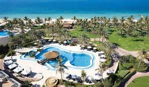 Cheap Save The Dates Ja Jebel Ali Beach Hotel Dubai United Arab Emirates Resort Reviews Tripadvisor