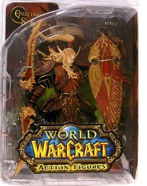 warcraft series other figures world of warcraft series 3 blood