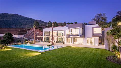 la zagaleta property for sale villa for sale in la zagaleta crown estates