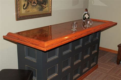 bar top finish epoxy 28 best images about epoxy bar tops on pinterest coats