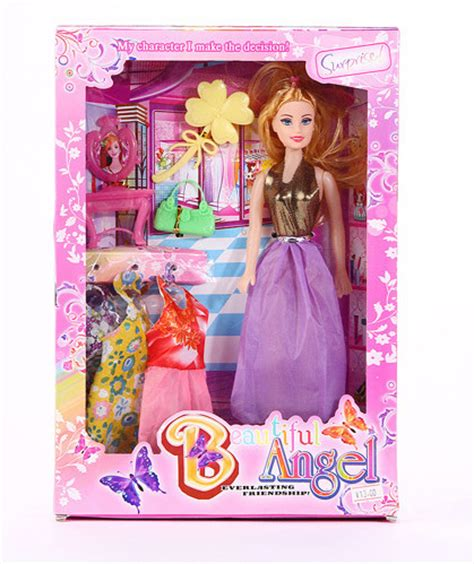 barbie doll house games dress up promotional gift online doll dress up girl games barbie doll buy online doll dress