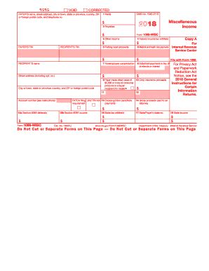 Irs W 9 Form 2017 Fill Online Printable Fillable Blank Pdffiller 1099 Fillable Template