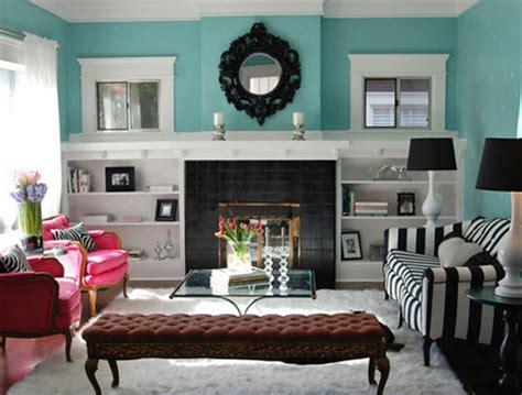 1000 images about aqua room on benjamin aqua and aqua living rooms