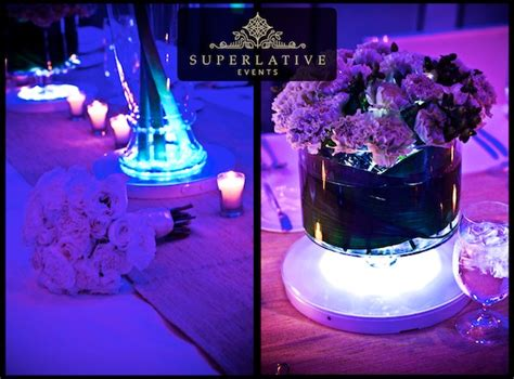 led lights for centerpieces image gallery led lights for centerpieces