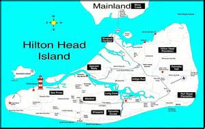 map of hton map of sc world map 07