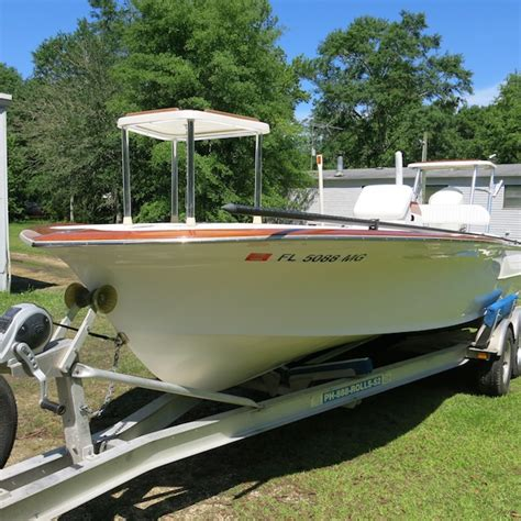 custom flats boats for sale bayshore custom flats boat the hull truth boating and