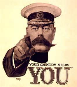 who was lord kitchener lord kitchener was the army
