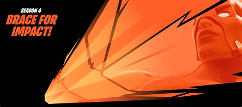fortnite season 4 fortnite season 4 theme fortnite insider