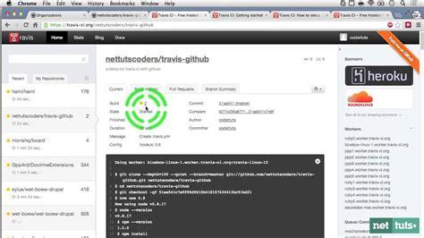 github team tutorial team collaboration with github youtube
