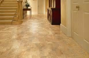 home design flooring new home designs modern homes flooring designs ideas