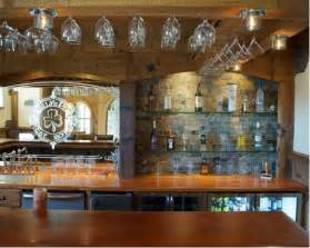 bar decor ideas back bar mirror ideas pictures remodel and decor