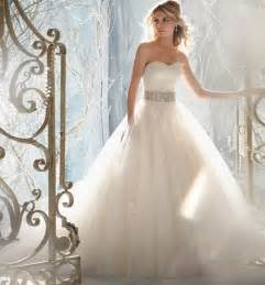 pretty dresses for a wedding wedding dresses shipping picture more detailed picture