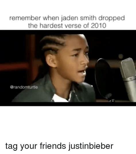 Jaden Smith Meme - funny jaden smith memes of 2017 on sizzle my son