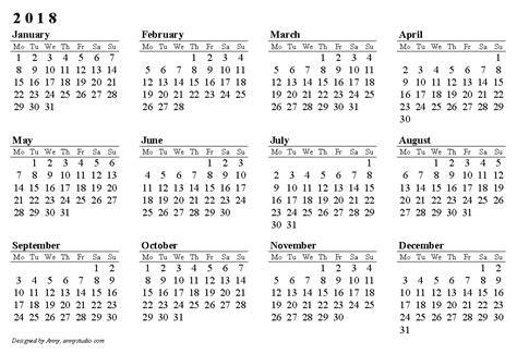 calendar printable templates calendar office