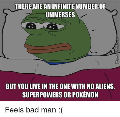 feels meme 25 best feels memes tinie memes animism memes