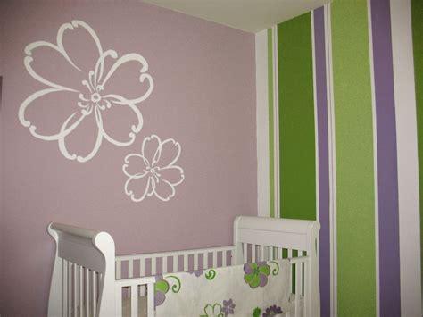 simple wall designs simple wall mural designs home design