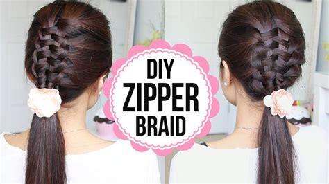 diy hairstyles bebexo 906 best hair styles images on pinterest diy beauty