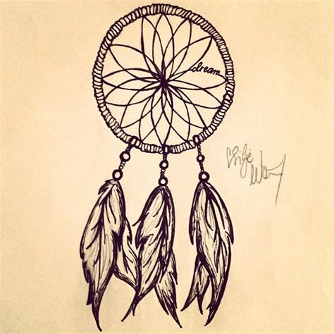 dreamcatcher tattoo little getting my dream catcher tattoo done today little