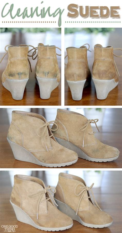 diy shoe cleaner 18 best diy shoe cleaning images on cleaning