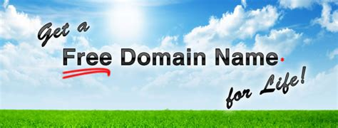 domain   life   menkom  web solutions