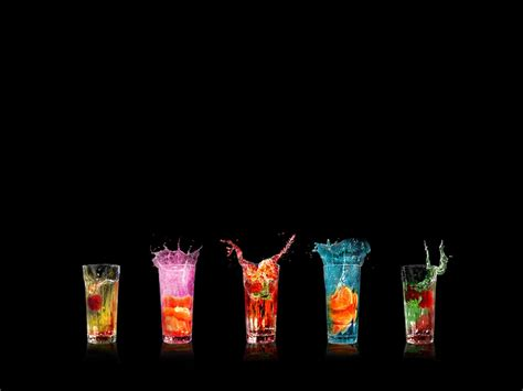 alcoholic drinks wallpaper drinks hd wallpapers high definition free wallpapers