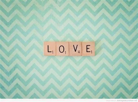 ou scrabble le mot en lettres en bois de scrabble d 233 coration