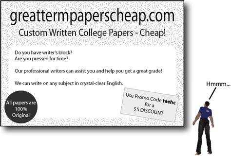 Custom Custom Essay Writer Websites For Phd by Essay Paper Audio Steganography Thesis Report