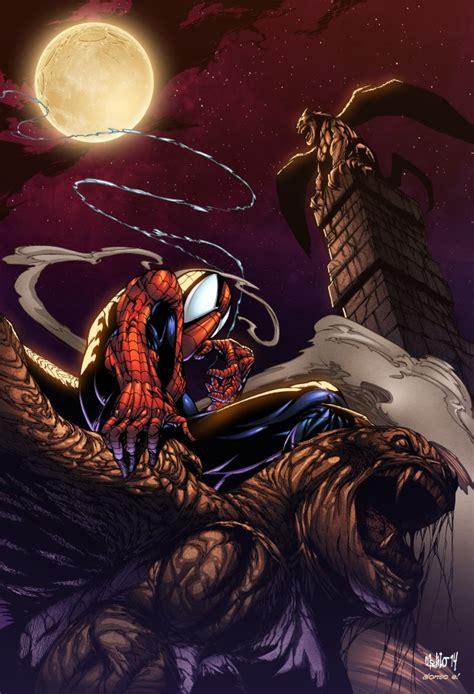 wallpaper batman keren 1000 wallpaper dan gambar spiderman paling keren terbaru