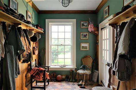 28 home interiors horse pictures home interior on the drawing board 8 mudroom entries
