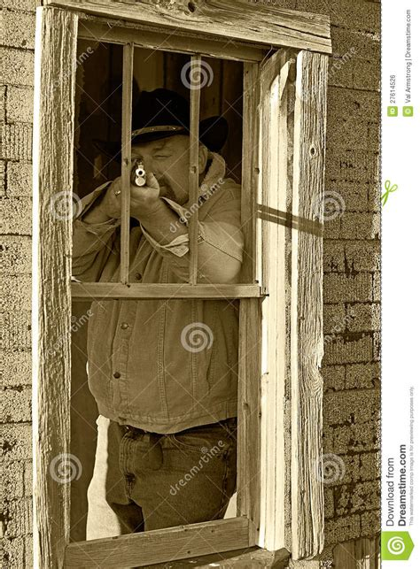 home security stock photo image of concept danger human
