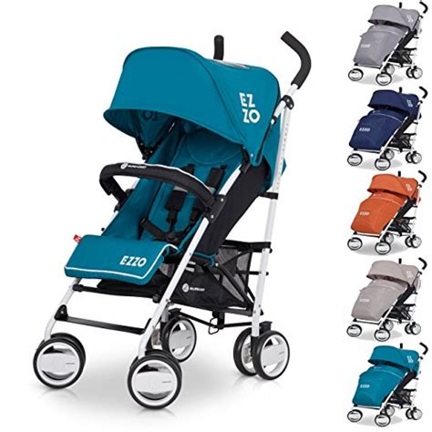 Poussette Canne Inclinable by Poussette Canne Bebe Ezzo Inclinable Pliage Compact Et