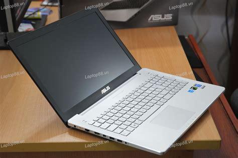 Asus N550jk Laptop Intel I7 b 225 n laptop cå asus n550jk i7 gi 225 rẠá h 224 ná i