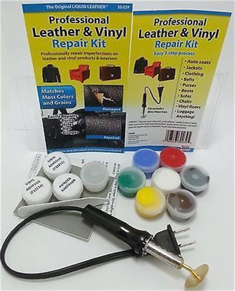 sofa repair kits for leather the world s catalog of ideas