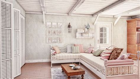 arredare casa stile country come arredare casa in stile country deabyday tv