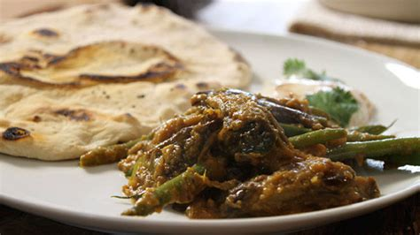 River Cottage Veg Curry by Programmes Food Channel 4