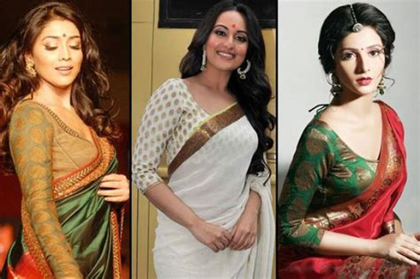 saree blouse designs hubpages wellness homes tattoo design bild full sleeve blouse designs for net sarees yabibo