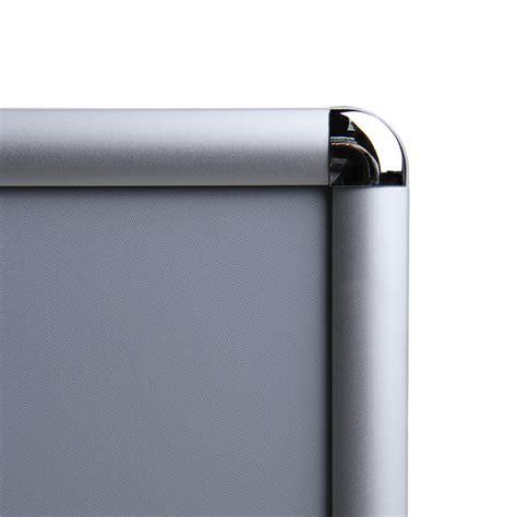 formato cornici cornice a scatto porta poster da muro formato a1 studio t
