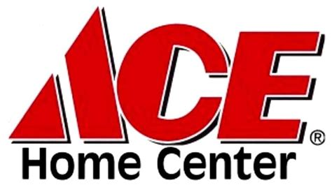 arnold ace home center 17 reviews hardware stores