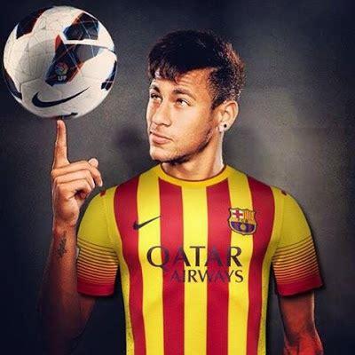 barcelona wallpaper terbaru 2013 neymar kumpulan foto neymar da silva terbaru 2013 2014