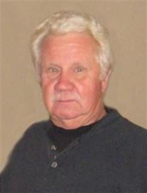 robert erickson obituary magna utah legacy