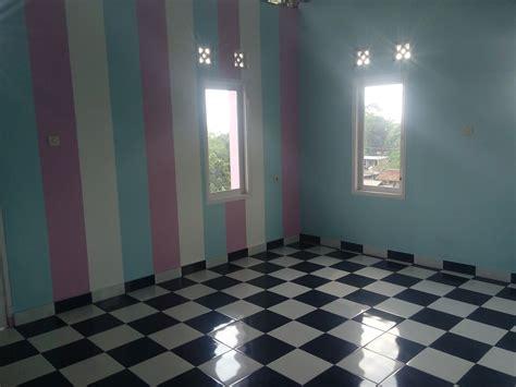 Karpet Lantai Motif Catur desain harga keramik lantai kayu modern renovasi rumah net