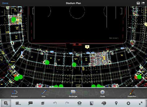 home design app ipad pro home design app for ipad pro 2017 2018 home design