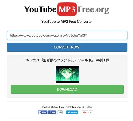 download mp3 from youtube extension youtube to mp3 converter extension opera add ons